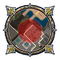 cleanup_npcmap_royal.jpg