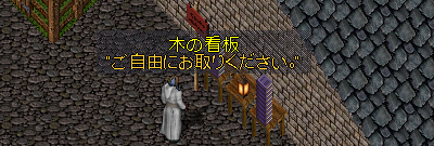 news091031-mgn-5.png