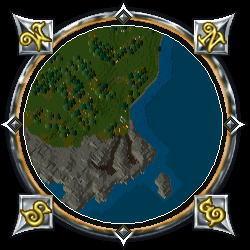 quest-3.jpg